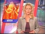 Sbs6 Hart van nederland 07-09-1999