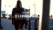 Irina Rimes - Ce s-a intamplat cu noi (Dj Dark  MD Dj Remix)