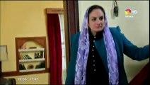 Esposa Joven Nujin echa a Melek de la mansion