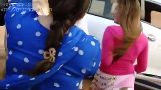 VIP Style Great Mujra Dance By Sexy Urooj Mohmand 2013