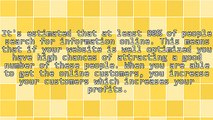 7 Benefits Of Digital Marketing
