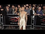 """Ruby Rose """"xXx: Return of Xander Cage"""" Los Angeles Premiere"""