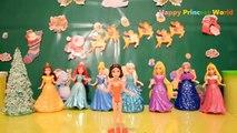 Play Doh Princess Snow White Dress - Ninatsa Play Doh 8-dAeaE6KasdV2V4
