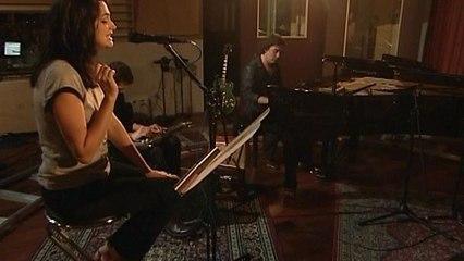 Helena Noguerra - Nous Vivions Deux