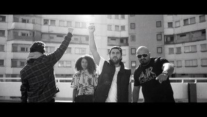 Chefket - Rap & Soul
