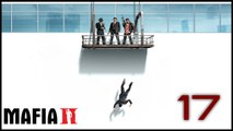 Mafia 2 - 17 - Дела семейные