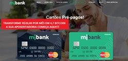 REDE-LEAL COM GANHAR R$14,171 POR MÊS 100% ONLINE