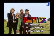 Hippies S01E06 - Disgusting Hippies