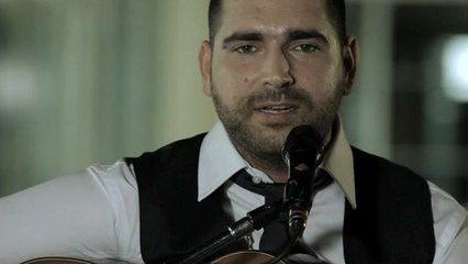 Marco Rodrigues - Coração, Olha O Que Queres