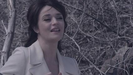 Carmen Consoli - Sintonia Imperfetta