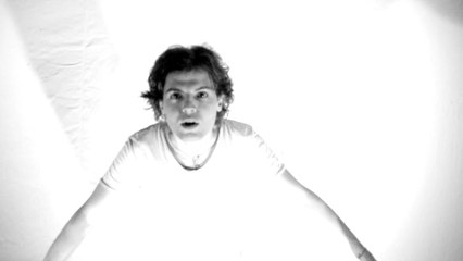 Toni Ferreira - Saber De Uma Alma