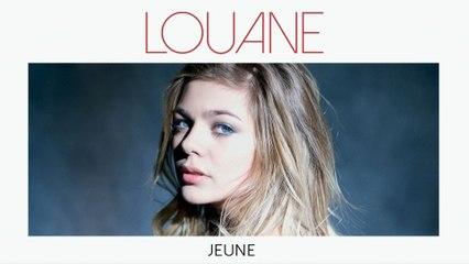 Louane - Jeune
