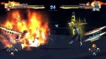 Naruto ninjastorm with with Darkite_87