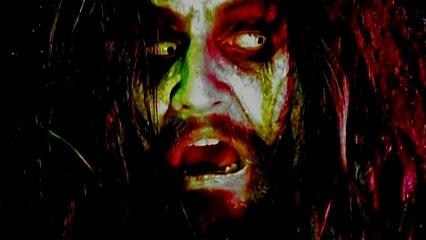 Rob Zombie - Dragula