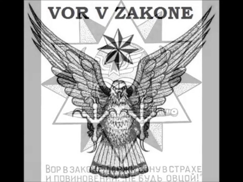 SPITAKCI HAYKO FT. BELIY MAX -- VOR V ZAKONE. GEVORG YEREVANSKIY