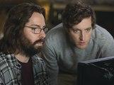 Silicon Valley Season 4 Episode 1    Comedy Drama    Full Episode FreeHD
