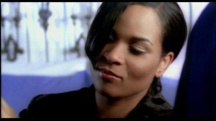 Gabrielle - If You Really Cared
