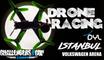 Drone Racing - Challengers 3