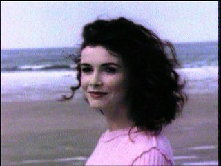 Cathy Dennis - Irresistible