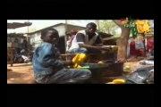 Comment les populations se remettent des attaques terroristes dans leurs localités Djibo, Baraboulé, Nassoumbou?