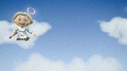 Nico (Le Petit Ange) - Je Suis La