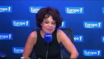 Isabelle Mergault : son poignant témoignage après avoir frôlé la mort