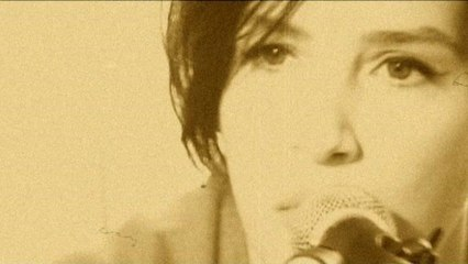 Sharleen Spiteri - All the Times I Cried