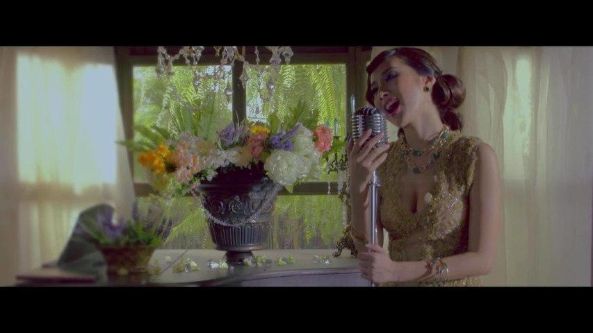 Nicole Asensio - Walang Anuman