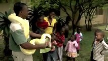 Black Mamba Snakes Africas Most Dangerous Snake [BBC Nature Documentary]
