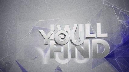 Zedd - Find You
