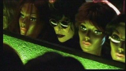 Rita Lee - Erva Venenosa (Poison Ivy) - Video Clipe