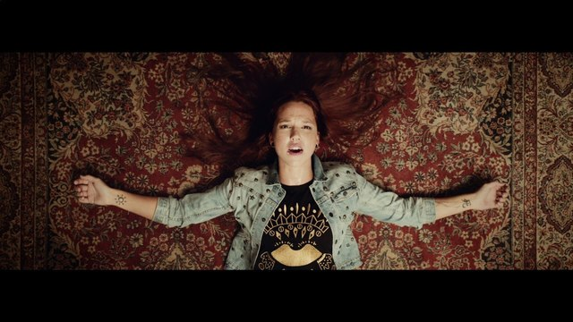 Stefanie Heinzmann - In The End