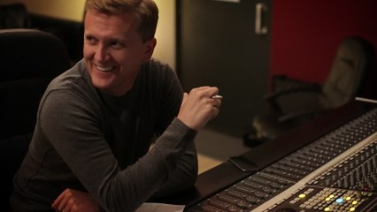 Aled Jones - At The Heart Of It All