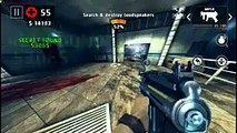 Dead Trigger 2 Hack Tool and Cheats Unlimited Gold Money  UPDATED 100% WORKING[FREE]1