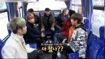 [ENGSUB] iKON - WINTER TIME Disc 1 PART 1/2