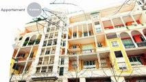 A vendre - Appartement - COURBEVOIE (92400) - 6 pièces - 142m²