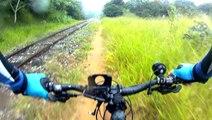 4k, 2,7k, Mtb, Ett, Btt, trilhas do poço fundo, Pindamonhangaba, Piracuama, 50 km, (84)