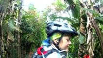 4k, 2,7k, Mtb, Ett, Btt, trilhas do poço fundo, Pindamonhangaba, Piracuama, 50 km, (86)