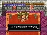 [JP Show] ★ゲームセンター●CX #10 「スーパーマリオブラザー