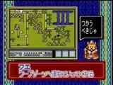 [JP Show] ★ゲームセンター●CX #10 「スーパーマリオブラザーズ3」合宿 part 1/2