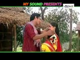 Bangla_song_by_Juma_-_2