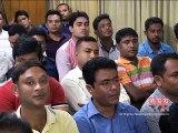'আ. লীগ সরকার আজীবন ক্ষমতায় থাকতে পারবে না'