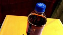 How to Charge your Phone with Pepsi I Get Electricity from Pepsi or Coca-Cola