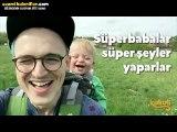Süper Babalar