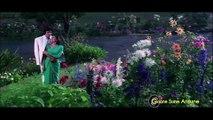 Jane Kaise Kab Kahan Iqrar Ho Gaya Hindi Video Song - Shakti  (1982) | Amitabh Bachchan, Dilip Kumar, Raakhee, Smita Patil | R.D. Burman | Kishore Kumar, Lata Mangeshkar