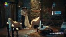 Murat and Hayat Episode 2 Full HD With English Subtitles