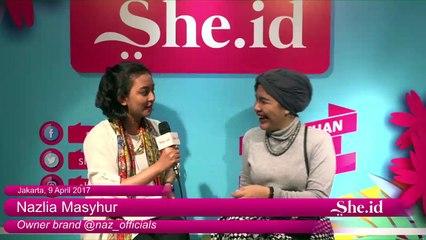 Live Report Muslim Fashion Festival 2017 (6)