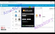 Free Bitcoin Generator Adder v2 1 14 [Hack Tool] Proof No pass No