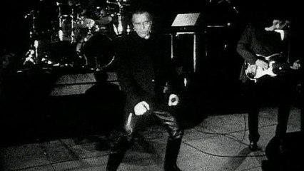 Bernard Lavilliers - Madones