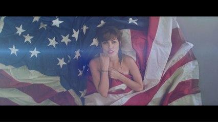 Jenn Ayache - L'Américain
